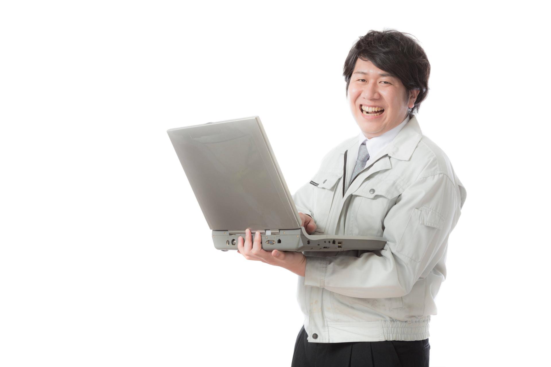 Office (Interpreter/ English-Japanese)