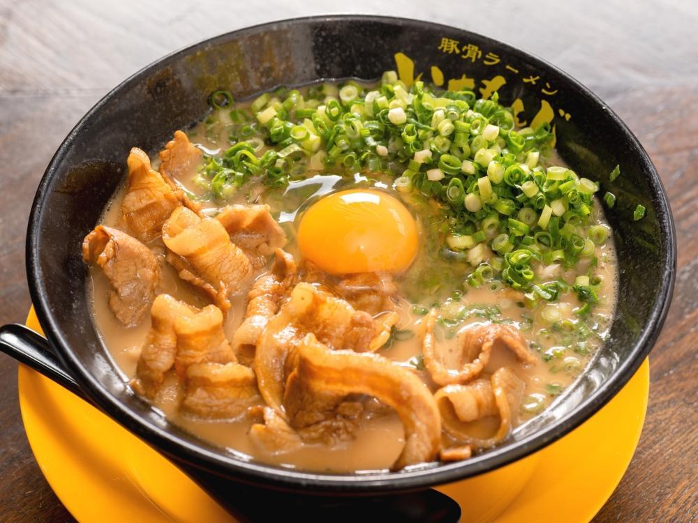 Restaurant/Noodle (Waiter/ Waitress)