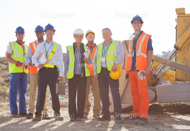 Construction (General Work)