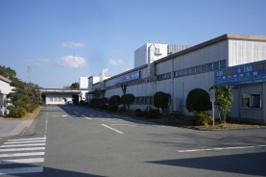 工場(こうじょう) (しごと)